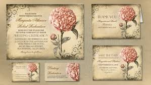 vintage wedding invitations cheap vintage wedding invitations cheap marialonghi