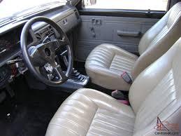 mazda jeep 2008 chevy 350 5 7lt v8 hotrod