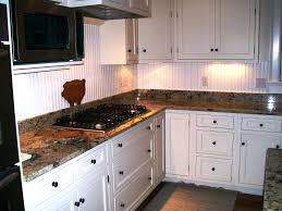 inserts for kitchen cabinets beadboard bathroom cabinet doors white kitchen cabinets for sale