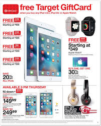 target black friday 2017 flyer best black friday 2015 ipad deals