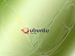 ubuntu glass wallpapers 6 amazing widescreen ubuntu hd wallpapers enfew