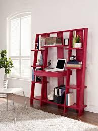 Teen Bookcase Bedroom Page Interior Design Shew Waplag Good Modern Teen