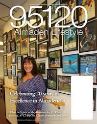 95120 almaden lifestyle magazine by community focus media issuu