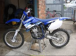 2003 yz250f images reverse search