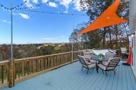 Game Room Deals - vacation home epic mountain views asheville nc booking com
