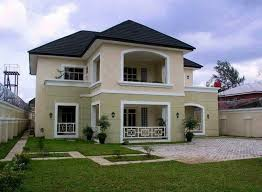 house designers terrific house plans photos best inspiration home