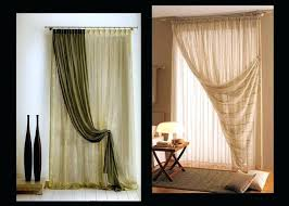 Bedroom Curtain Designs Pictures Bedroom Curtain Patterns Serviette Club