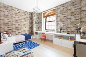 Are House Floor Plans Public Record Tribeca U0027s Celebrity Magnet 443 Greenwich Street Unveils A 40k
