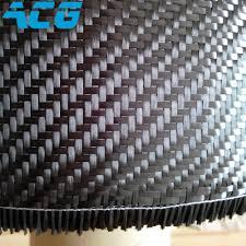 1k Carbon Fiber Cloth Online Get Cheap Acg Woven Aliexpress Com Alibaba Group