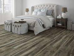 seattle flooring store overstock flooring overstock flooring