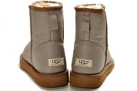 womens ugg boots zipper back grey ugg boots with zip cheap watches mgc gas com