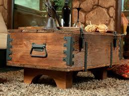 Wohnzimmertisch Kiste Holztruhe Tisch 2017 08 06 19 14 18 Ezwol Com Erhalten Sie