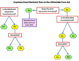 economist s view supreme court decision tree