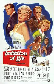 imitation of life 1959 film wikipedia