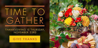 knoxville florists knoxville tn florist flower delivery