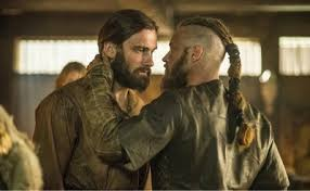 ragnar lothbrok hair dead lead project ragnar lothbrok