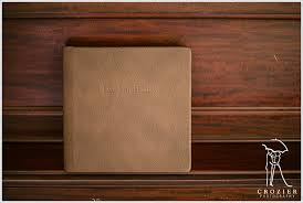 handmade leather photo album online store powered by storenvy 15