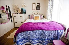 bohemian bedroom 15 fun bohemian style bedroom designs home design lover