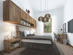custom woodworking design lubbock tx atrium woodworking and