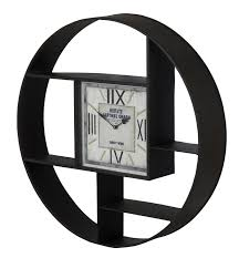 cool house clocks home design 89 cool small office space ideass
