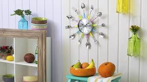 modern wall clocks wall decoration ideas house decor youtube