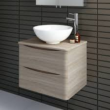 Ebay Bathroom Vanities Picture 3 Of 50 Ebay Bathroom Vanities Luxury Ebay Bathroom