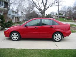 2001 Ford Focus Zx3 Interior Ford Focus 705px Image 6
