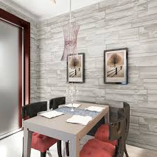 Chinese Style Home Decor Aliexpress Com Buy Chinese Style Dining Room Wallpaper Modern 3d