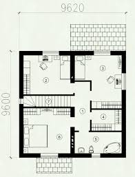 small one level house plans modern one level house plans unique best small designs floor plan