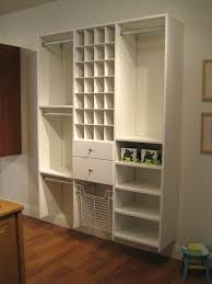 child closet california closets dfw kids room u0026 closet ideas