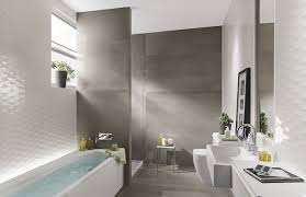 indoor tile wall polished matte lumina white fap