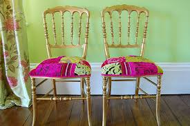 Living Room Chair Cushions Dining Room Chair Cushions Family Room Tropical With Family