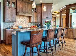 stanton dark blue fabric dining chairs set of 2 modern dining room