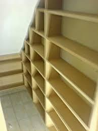 under stairs shelving under stairs storage cupboard stair storage storage ideas and google