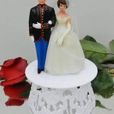 marine cake topper best vintage wedding cake toppers products on wanelo