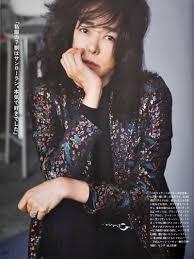 小林麻美|日本服飾文化振興財団