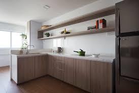 3 Bedroom Hdb Design Home So Beautiful You U0027ll Never Believe This Is Hdb 3 Room Flat