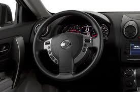 nissan rogue base price 2013 nissan rogue price photos reviews u0026 features