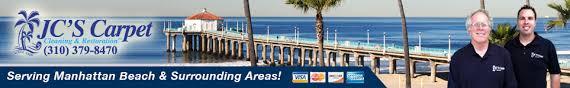 Upholstery Cleaning Redondo Beach Manhattan Beach Carpet Cleaning Redondo Beach Ca Jc U0027s