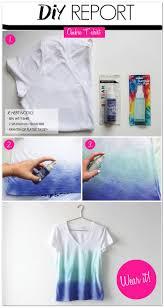 700 best t shirt renovation images on pinterest diy shirt