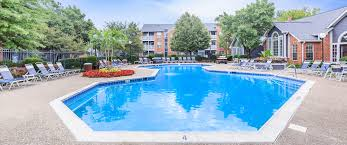 Lake Castleton Apartments Floor Plans by Lakeshore Apartments Apartments In Indianapolis In