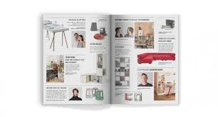 design magazin multichannel communication for magazin realgestalt gmbh berlin