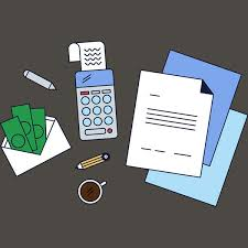 capital gains tax real estate advice for sellers