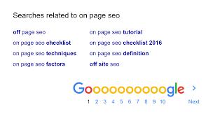 bureau d ude technique d inition seo copywriting 17 powerful secrets updated for 2018