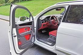 lamborghini urus doors open leasebusters canada u0027s 1 lease takeover pioneers 2017 bentley
