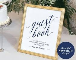 wedding guest books ideas guest sign in book back cover guest book wedding ideas