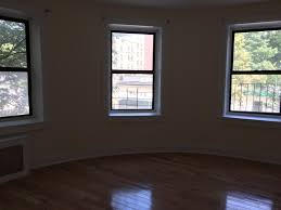 2 Bedroom Apartments For Rent In Yonkers Ny 2 Berkeley Ave Yonkers Ny 10705 Rentals Yonkers Ny