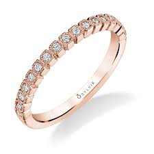 wedding rings u0026 wedding bands rings sylvie collection with
