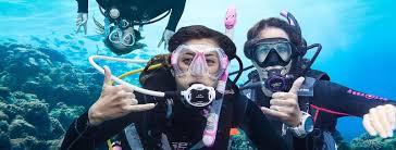 100 1980 padi open water manual padi scuba diving training