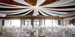 Heather Gardens Floor Plans Heather Farm Community Center Weddings Get Prices For Wedding Venues